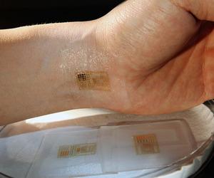 electronic-tattoo1