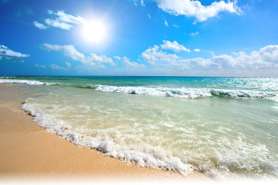Vita notturna a Sunny Beach
