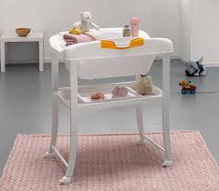 i bagnetti fasciatoio per neonati e bimbi delle grandi marche li trovi solo su newbabyland dove potrai scegliere tra tanti pratici sicuri e coloratissimi