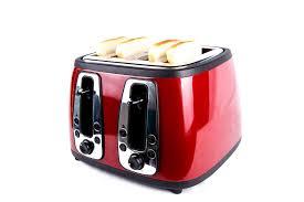 I piccoli elettrodomestici per cucinare con allegria | Karadar