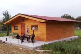 Il legno come materiale da costruzione vantaggi e for Durata case in legno