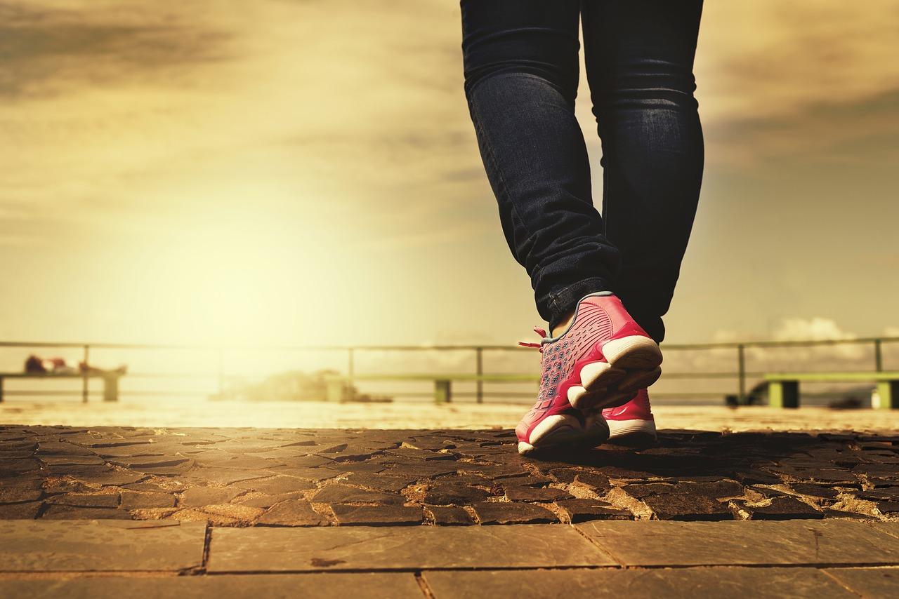 I segreti dell intestino felice come combattere la stitichezza